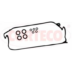 CORTECO 440164P Прокладка, крышка головки цилиндра