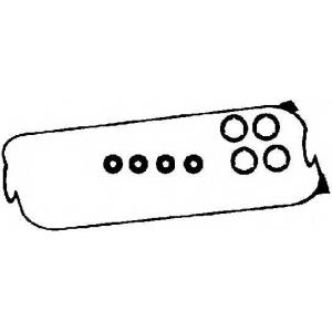 CORTECO 440177P Прокладка, крышка головки цилиндра