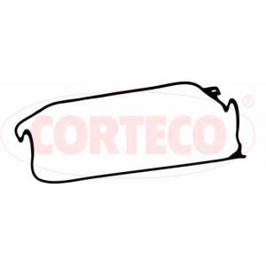 CORTECO 440186P