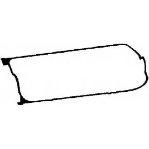 CORTECO 440188P Прокладка, крышка головки цилиндра