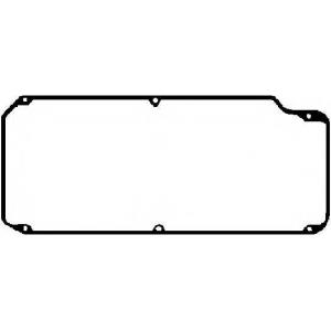 CORTECO 440211P Прокладка, крышка головки цилиндра