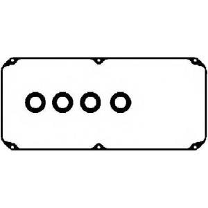 CORTECO 440222P Прокладка, крышка головки цилиндра