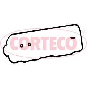 CORTECO 440225P Прокладка, крышка головки цилиндра