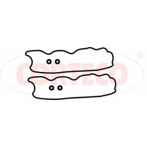 CORTECO 440231P Прокладка, крышка головки цилиндра