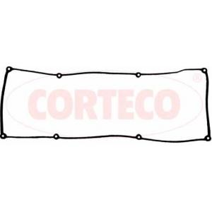 CORTECO 440236P Прокладка, крышка головки цилиндра