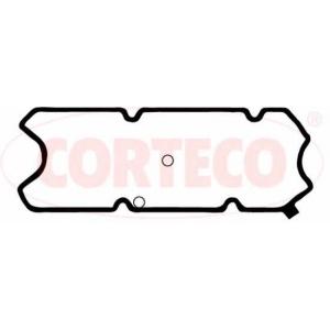 CORTECO 440246P Прокладка, крышка головки цилиндра