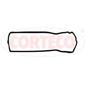 CORTECO 440475P П-ка клап кр