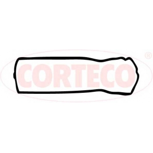 corteco 440475p_1