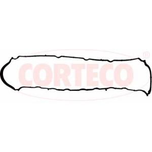 CORTECO 440499P CORTECO