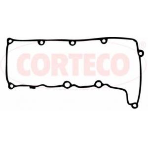 CORTECO 440520P Прокладка клапанної кришки VAG A4,A6,A8,Q5,Q7,Panamera,Touareg 3,0TDI 10-