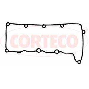 CORTECO 440521P Прокладка клапанної кришки VAG A4,A6,A8,Q5,Q7,Panamera,Touareg 3,0TDI 10-
