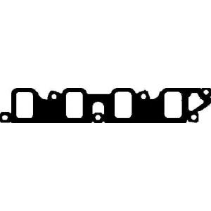 CORTECO 450126P Прокладка, впускной коллектор