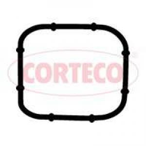 CORTECO 450365H