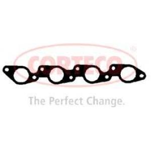 CORTECO 460351P Прокладка, выпускной коллектор