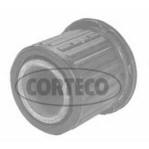 CORTECO 600186 Подушка подрамника пер Vito 638  2.2/2.3