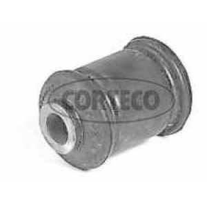 corteco 600457_1