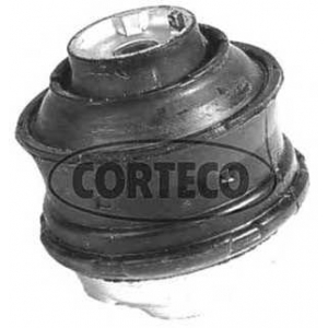 CORTECO 601417 Подушка двигуна DB W202 W210