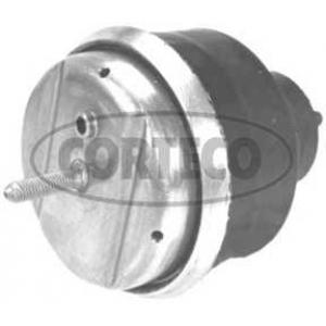 CORTECO 602571