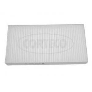 CORTECO 80000082 CP1164 Фильтр салона Corteco