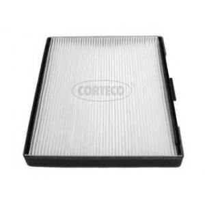 CORTECO 80000083 CP1165 Фильтр салона Corteco