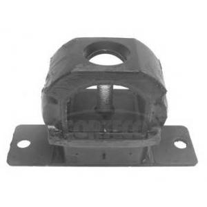 CORTECO 80000101 Подушка КПП