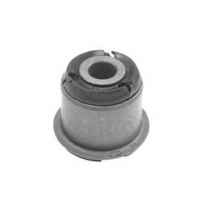 CORTECO 80000108 Резинометаллика (шкивы/опоры/сайлент-блоки/тд)