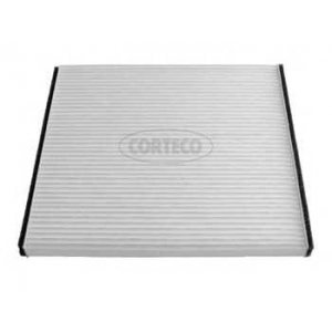 CORTECO 80000162 CP1175 Фильтр салона Corteco