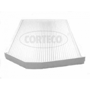 CORTECO 80000412 Фільтр салону CP1208 Volvo