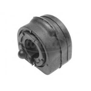 CORTECO 80000459 Резинометаллика (шкивы/опоры/сайлент-блоки/тд)