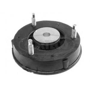CORTECO 80000463 Опора стойки амортизатора