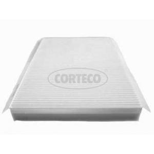 CORTECO 8000 0614 Фильтр, воздух во внутренном пространстве