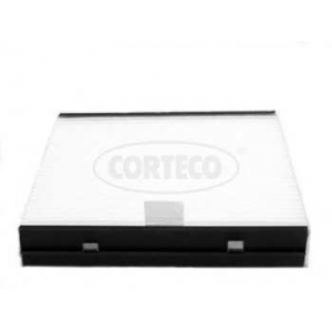 CORTECO 8000 0636