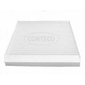 CORTECO 80000657 CP1258 Фильтр салона Corteco