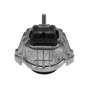 CORTECO 80000696 Подвеска, двигатель