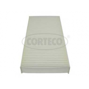 CORTECO 80000807 CP1271 Фильтр салона Corteco