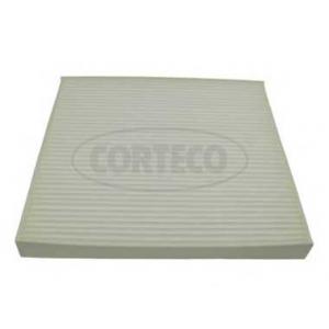 CORTECO 80000815 CP1278 Фильтр салона Corteco