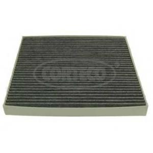 CORTECO 80000816