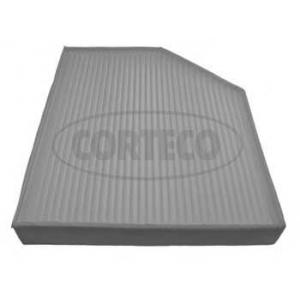 CORTECO 80000879 CP1309 Фильтр салона Corteco