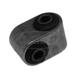 Шарнир, колонка рулевого управления 80000959 corteco - RENAULT 25 (B29_) Наклонная задняя часть 2.0 (B297)