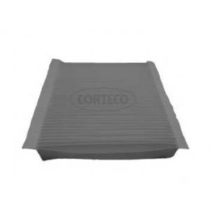 CORTECO 80001027 CP1316 Фильтр салона Corteco
