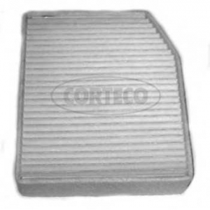 CORTECO 80001034 Фільтр салону CP1322 Hyundai H100