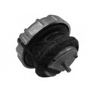 CORTECO 80001092 Подушка двигуна пер. Mercedes Vito 2.2 CDI/3.0 CDI 03-