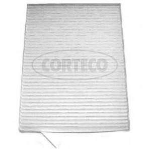 CORTECO 80001187