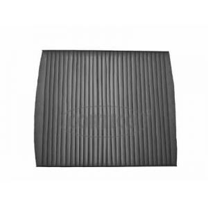 CORTECO 80001206 CP1340 Фильтр салона Corteco