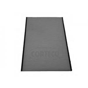 CORTECO 80001208 Фильтр, воздух во внутренном пространстве