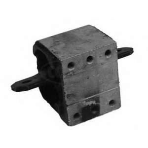 CORTECO 80001463 Подушка автоматическая коробка передач