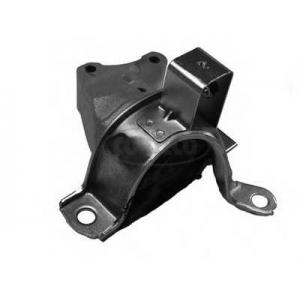 CORTECO 80001483 Подвеска, двигатель