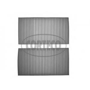 CORTECO 80001490 CP1300 Фильтр салона Corteco
