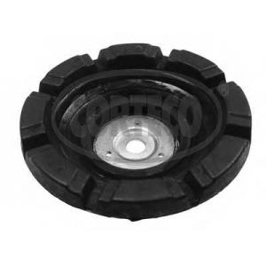 CORTECO 80001575 Опора амортизатора Corteco