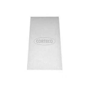 CORTECO 8000 1728
